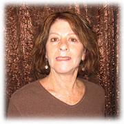 Leslie James - Certified Reflexologist Ventura, CA