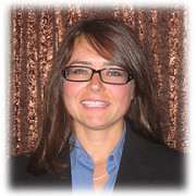 Bonnie Potts  - Financial Advisor, Camarillo